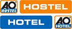 A-O Hostel Graz